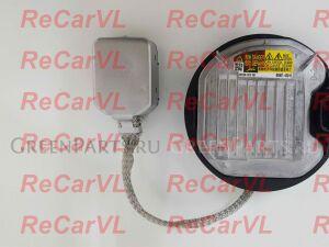 Блок розжига ксенона на Lexus RX270 GYL10, GGL16, GGL15, GYL25, GYL15, GGL10, GYL16, G