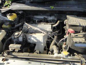 Блок предохранителей под капот на Toyota Ipsum SXM15 SMX10 3SFE