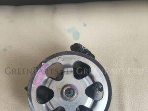 Насос гур на Honda CR-V RD5 K20A