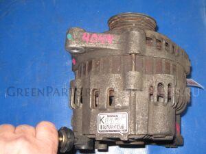 Генератор на Nissan Primera Camino P11/QP11/QNP11 QG18DE 23100-4M510 / A2TB3191