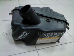Корпус воздушного фильтра на Toyota Corona Premio ST210 3S-FSE