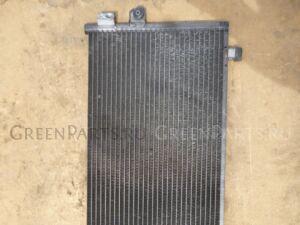 Радиатор кондиционера на Nissan Primera HP11 SR20DE
