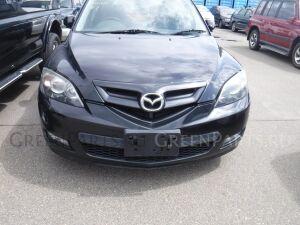 Привод на Mazda Axela BKEP LF GG4525600A