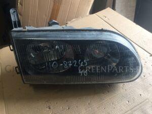 Фара на Mitsubishi Delica PD6W, PE6W, PF6W, PD8W, PE8W, PF8W 110-87245