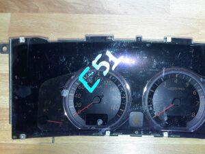 Спидометр на Nissan Elgrand E51