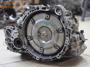 Кпп автоматическая на Toyota Highlander MCU28 3MZ U151F