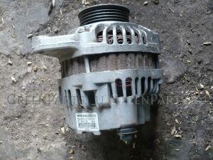 Генератор на Honda L13A ,L15A