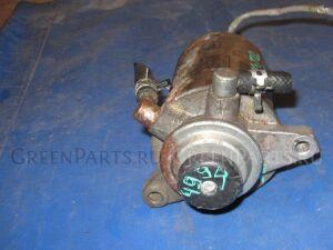 Насос ручной подкачки на Toyota Camry CV20L/CV20R 2CT 23301-64140 / EUROPA