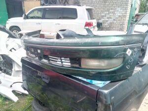 Бампер на Toyota Vista Ardeo 50