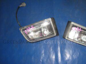 Туманка на Nissan Cefiro A32/PA32/HA32/WA32/WPA32/WHA32 VQ20DE/VQ25DE/VQ30DE 2154