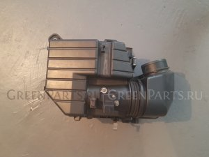 Корпус воздушного фильтра на Honda Civic FD1