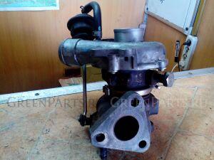 Турбина на Mitsubishi L200 KB4T KA4T 4D56 1515A029
