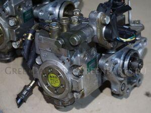 Тнвд на Mitsubishi Dion CR9W 4G63 MD373962, MD369884, MD351018, MD348491