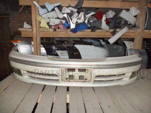 Бампер на Toyota Mark II Qualis MCV21, MCV25, SXV20, SXV25