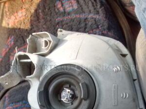 Фара на Toyota Liteace Truck ??75 27-34