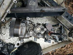 Тнвд на Mitsubishi Canter 4M51 ME241563