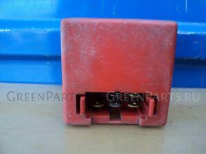 Электронный блок на Toyota Liteace CM40,CM40G 2CT,2C 89590-27040