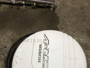 Чехол для запасного колеса на Honda CR-V RD1, RD2