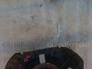 Поворотный кулак на Mazda 6 (GH) 2007-2012