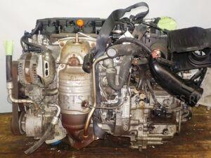 Двигатель на Honda R20A