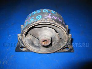 Подушка двигателя на Nissan Bluebird Sylphy QNG10 QG18DE 11270-4M720