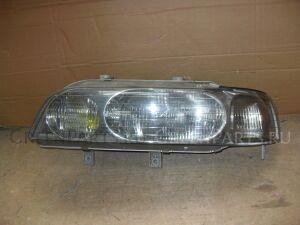 Фара на Honda Legend KA7 033-6585