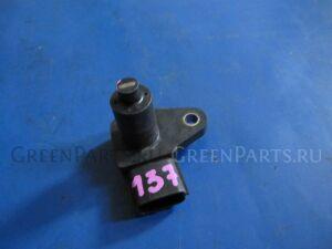 Датчик положения коленвала на Nissan Cefiro A33/PA33 VQ20DE/VQ25DD 23731-35U10 / J5T10271