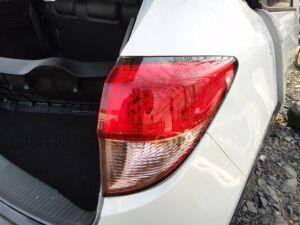 Стоп на Honda VEZEL RU3, RU4, RU1, RU2 220-18085