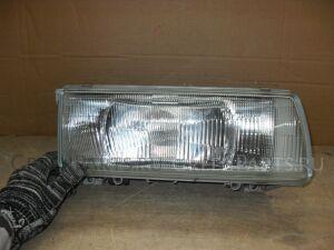 Фара на Mazda Bongo SSE8WE 001-4054