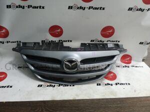 Решетка на Mazda Mpv LW3W 11