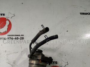 Насос ручной подкачки на Toyota Dyna BU162 15B
