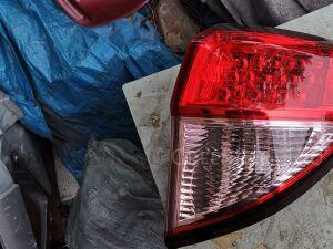 Стоп на Honda VEZEL RU1,RU2,RU3,RU4 22018085