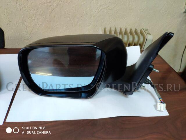 Зеркало на Suzuki Escudo TD54W 012289