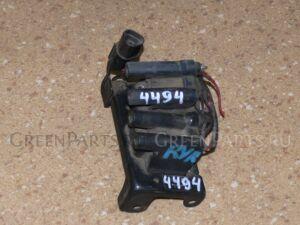 Катушка зажигания на Mitsubishi RVR N23W 4G63