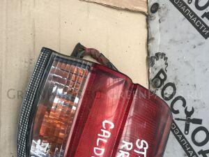 Стоп на Toyota Caldina ST195 7409