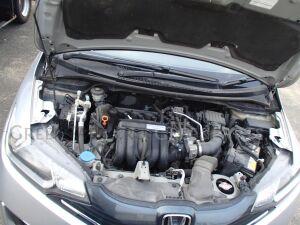 Коллектор впускной на Honda Fit GK3 L13B