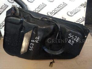 Бак топливный на Mazda Bongo SS28M R2