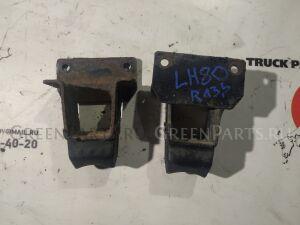 Отбойник рессоры на Toyota Hiace LH80 LH90 2L
