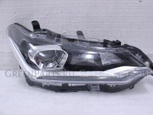 Фара на Toyota Corolla NKE165, NKE165G, NRE160, NRE161, NRE161G, NZE161, 12-597