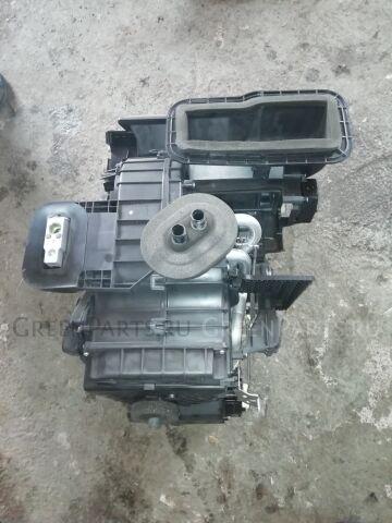 Печка на Nissan Tiida 11 HR15
