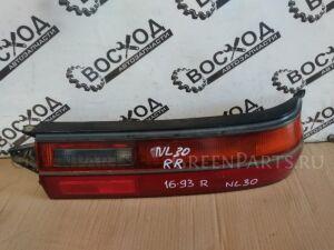 Стоп на Toyota Corsa NL30 1693