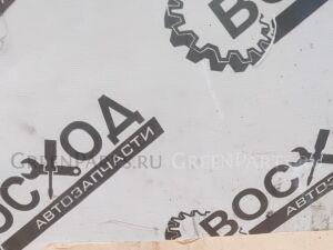 Шкив на Infiniti FX35 S50 VQ35