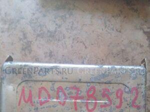 Блок управления efi на Mitsubishi RVR N23W 4G63 MD078592