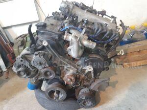 Двигатель на Mitsubishi Pajero 63, 73 6G72