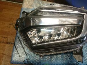Фара на Honda N-BOX JF3 W3106