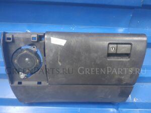 Бардачок на Toyota GX81 JZX81 SX80 LX80 MX83 1G 1JZ 4S 2LT