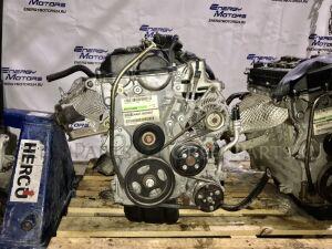 Двигатель на Mitsubishi Lancer X CY2A 4A91 MN 195812