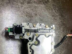 Гидроблок АКПП на Nissan Murano Z50 VQ35