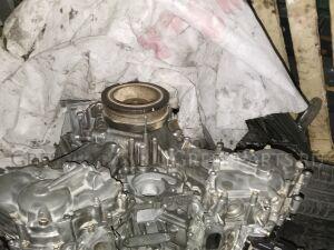 Двигатель на Nissan Patrol 62 VK56VD