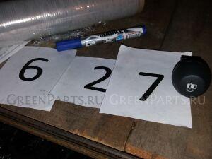 Кнопка на Toyota Vanguard ACA33 ACA38 GSA33 2GR 2AZ 8448042020